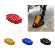 Yamaha Xmax 300/xmax 250 Modified Side Supports Parking Accessories