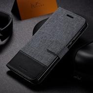 Iphone 12 11 Pro 12 Pro Max 12 Mini Phone Case Magnetic Flip Cover