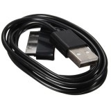 Kabel Pengisi Daya Untuk Samsung Galaxy Tab Tablet