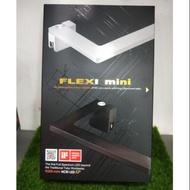 FLEXI mini 菲燈 水草LED燈 第二代 正式版(含運)