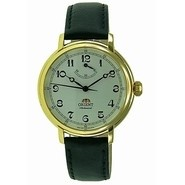 ORIENT CONTEMPORARY CLASSIC MECHANICAL AUTOMATIC CDD03001W