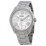 Fossil AM4481 Cecile - Original Women's Watches