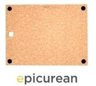 美國原裝epicurean防滑系列環保砧板(L)