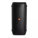 Xiaomi 小尋兒童電話手錶 A7 (Chinese Version) Blue