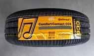 土城輪胎王 馬牌 CC6 215/55-17 94V 請當下詢問含安裝價格 ComfortContact