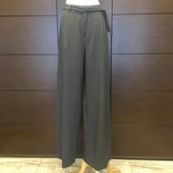 Giordano ladies寬褲
