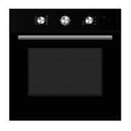 Mayer 68L Built-In Oven MMDO8