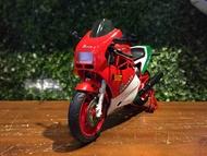 1/12 TSM Ducati 750 F1 1985 TSMMC0014【MGM】
