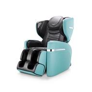 OSIM uDivine V Massage Chair