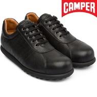 CAMPER 男生重量款 16002-203 16002-204 16002-194 皆附米色鞋帶