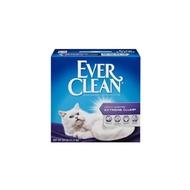 Ever Clean藍鑽貓砂25磅【二盒組】白標/藍標/綠標紅標 特價中『WANG』
