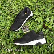現貨 NEW BALANCE 580 GORE-TEX MRT580XB 黑灰 防水 復古休閒 慢跑 女鞋