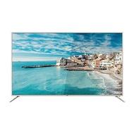 海爾65吋4K電視LE65B9680U(含運無安裝/商品僅送到1F)