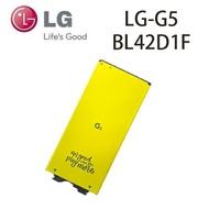 【LG】 G5 / H860 原廠鋰電池 - (BL-42D1F)2700MAH