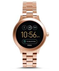 Fossil smartwatch gen 3 - sedia smartwatch xiaomi samsung iphone oppo android realme original waterproof wanita pria anak remaja ori jam tangan arloji harga promo khusus terbatas