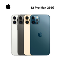 Apple iPhone 12 Pro Max 256G