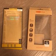 「全新」 iphone 6/6s plus手機殼