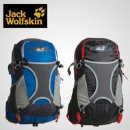 喵(>^ω^<)飛狼Jack Wolfskin Peak 書包登山包後背包