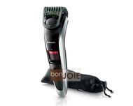 ::bonJOIE:: 日本進口 新款 飛利浦 PHILIPS QT4012/15 充電・交流式 電動修鬍器 QT4013/15 刮鬍刀 QT4012 QT4013 可水洗 修鬢角