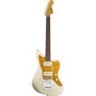 三一樂器 Fender Squier J Mascis Jazzmaster 雙雙 電吉他