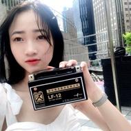 [賣電池的小女孩] 勁芯鋰鐵電池 台灣製造 7號 9號 12號