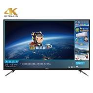 禾聯HERAN 55吋 液晶電視 HD-55UDF28