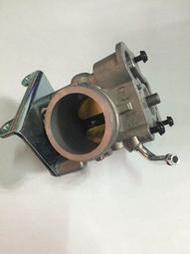 新雅 噴射 加大節流閥 節流閥 28/30/32MM 新勁戰 三代勁戰 四代勁戰 GTR AERO