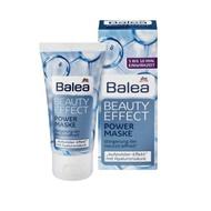 【德潮購】德國 Balea Beauty Effect Power Mask玻尿酸能量面膜霜 50ml
