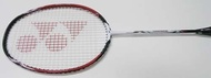 Yonex Voltric 2 Black/Red-model Badminton Racquet