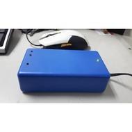 鋰電池修復器 12V鋰5v與4.2v快速充電器 三用鋰電池充電器/智能鋰電池充電器/大功率鋰電池充電器