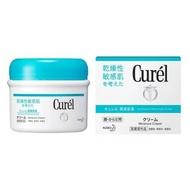 〈小資族購物站〉Curel 珂潤 潤浸保濕身體乳霜 90g 溫和潔淨洗髮精 SOFINA 水凝乳液 雙效化妝水 美白
