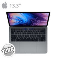 2019新款 Apple MacBook Pro 13.3吋 1.4GHZ/8GB/128GB Touch Bar (MUHN2TA, MUHQ2TA)