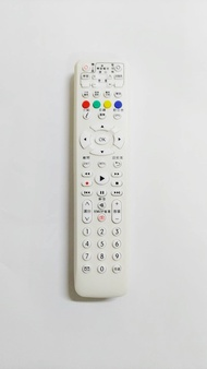 有線電視數位機上盒 萬用遙控器