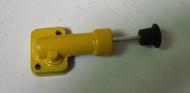 大功率油鋸78油鋸配件7800油鋸 機油泵 機油閥2入