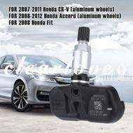 CL8 Honda 42753-SWA-A53 Tire Pressure Sensor Built-In Sensor TPMS NEW