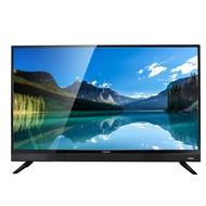 《可議價》奇美【TL-43A700】43吋電視 優質家電
