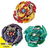 戰鬥陀螺 BURST #149 新三對三對戰組 玩具e哥 13445