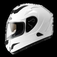🔥NP helmets🔥現貨⭕ZEUS ZS-806F素色全罩式安全帽