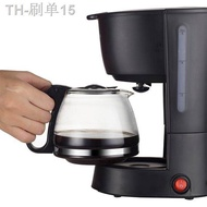 เครื่องทำกาแฟสด เครื่องชงกาแฟสด เครื่องทำกาแฟ อุปกรณ์ร้านกาแฟ เครื่องชงกาแฟราคา เครื่องชงกาแฟotto ที่ชงกาแฟ