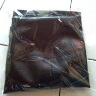 Xmax Seat Cover / Yamaha Xmax Original Seat Leather / Xmax Accessories