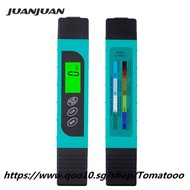 3 in 1 Digital Water Quality Test Meters TDS EC TEMP temperature C/F Filter Purity Tester Monitor To
