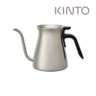 【Kinto】POUROVER KETTLE 手沖壺900ml 霧面
