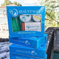 💥Beautywise Skincare💥