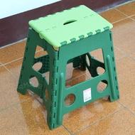 聯府大百合摺合椅止滑摺疊椅39cm露營椅折疊椅RC-839