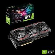 華碩 ROG-STRIX-RTX2080Ti-O11G-GAMING