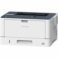Fuji Xerox DocuPrint 3205d A3雷射印表機 /比HP M712dn 5200tn 超值