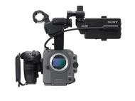 【新博攝影】Sony Cinema Line FX6 業務用可交換鏡頭式高畫質攝影機 (4K 120P;台灣公司貨)ILME-FX6V預購 交期一個月