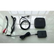 新款原裝魔盒手機控 Bose Companion C 2 III 3 5 20 50 音響音箱