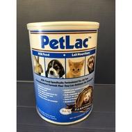 美國貝克 寵物通用奶粉 300g 蜜袋鼯/鼠鼠/貓/狗/貂/兔 哺乳寵物 代母乳(即期品,效期至2020/10)