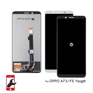 🔥🔥 OPPO F5 F7 F9 Original LCD Display Touch Screen Digitizer